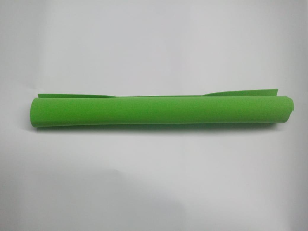 Foto produto